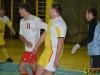 141216-mini-blagodiyniy-sportbuk-com-24