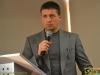 141216-nok-plavannya-1-reformy-sportbuk-com-18-koshovoy