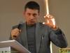 141216-nok-plavannya-1-reformy-sportbuk-com-21-koshovoy