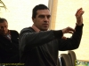 141216-nok-plavannya-1-reformy-sportbuk-com-24-grinchuk