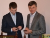 141216-nok-plavannya-3-misjkrada-sportbuk-com-8-makarenko-shumilin