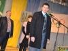 141219-zirky-zirkam-novoselytsya-1-sportbuk-com-10-balta