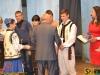 141219-zirky-zirkam-novoselytsya-1-sportbuk-com-111