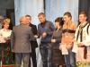 141219-zirky-zirkam-novoselytsya-1-sportbuk-com-114