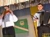 141219-zirky-zirkam-novoselytsya-1-sportbuk-com-116