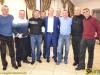 141219-zirky-zirkam-novoselytsya-2-sportbuk-com-38