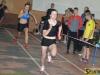 141220-legka-mykolaya-sportbuk-com-10