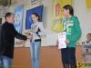 141220-legka-mykolaya-sportbuk-com-102