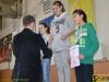 141220-legka-mykolaya-sportbuk-com-103