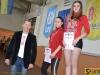 141220-legka-mykolaya-sportbuk-com-105