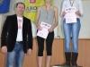 141220-legka-mykolaya-sportbuk-com-114