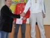 141220-legka-mykolaya-sportbuk-com-115