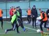 141220-mini-obl-mayak-1-vaslovivtsi-sportbuk-com-18