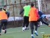 141220-mini-obl-mayak-1-vaslovivtsi-sportbuk-com-19