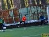 141220-mini-obl-mayak-1-vaslovivtsi-sportbuk-com-26