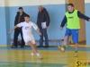 141220-mini-svmykolaya-sportbuk-com-11