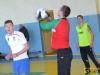 141220-mini-svmykolaya-sportbuk-com-17