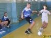 141220-mini-svmykolaya-sportbuk-com-2-skoreyko-andreev