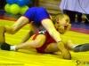 141221-vil-borotjba-mykolaya-2-sportbuk-com_