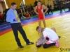 141221-vil-borotjba-mykolaya-5-sportbuk-com_