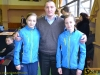 141221-vil-borotjba-mykolaya-6-sportbuk-com-odynak-vynnyk