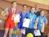 141221-vil-borotjba-mykolaya-7-sportbuk-com_