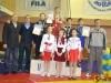 141221-vil-borotjba-mykolaya-9-sportbuk-com_