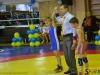 141221-vil-borotjba-mykolaya-sportbuk-com-1