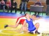141221-vil-borotjba-mykolaya-sportbuk-com-100