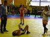 141221-vil-borotjba-mykolaya-sportbuk-com-102