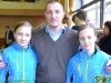 141221-vil-borotjba-mykolaya-sportbuk-com-106-odynak-vynnyk-sestry