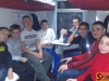141224-ekskursia-kyiv-znaryaddya-ato-sportbuk-com-1