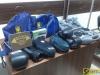 141224-ekskursia-kyiv-znaryaddya-ato-sportbuk-com-10