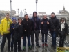 141224-ekskursia-kyiv-znaryaddya-ato-sportbuk-com-2