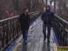 141224-ekskursia-kyiv-znaryaddya-ato-sportbuk-com-3