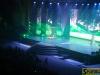 141224-ekskursia-kyiv-znaryaddya-ato-sportbuk-com-7
