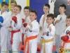 141225-karate-lider-sportbuk-com-1