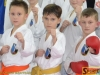 141225-karate-lider-sportbuk-com-10