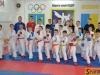 141225-karate-lider-sportbuk-com-11