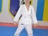 141225-karate-lider-sportbuk-com-12