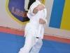 141225-karate-lider-sportbuk-com-13