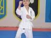 141225-karate-lider-sportbuk-com-14