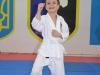 141225-karate-lider-sportbuk-com-15