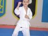141225-karate-lider-sportbuk-com-16