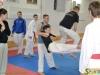 141225-karate-lider-sportbuk-com-17