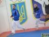 141225-karate-lider-sportbuk-com-18