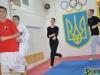 141225-karate-lider-sportbuk-com-19