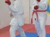 141225-karate-lider-sportbuk-com-2