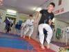 141225-karate-lider-sportbuk-com-20