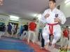 141225-karate-lider-sportbuk-com-21